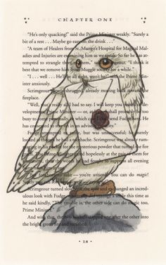 Hedwig Art Print, Harry Potter Art, Harry Potter Book Print, Harry Potter Nursery, Harry Potter Gift # harry potter Drawings This item is unavailable Harry Potter Tumblr, Harry Potter Kunst, Arte Do Harry Potter, Harry Potter Nursery, Images Harry Potter, Harry Potter Decor, Harry Potter Drawings, Harry Potter Gifts, Harry Potter Quotes