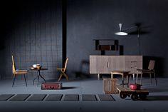 HOME 5 < EDITORIAL < beppe brancato |- Photographer milan - london