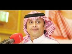 عبدالمجيد عبدالله  - فمان الجرح