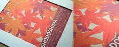Shodoshima Japan Print