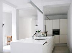 Piccoli mobili ~ Stocco arco style è una collezione di mobili da bagno