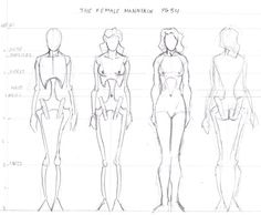 figure drawing site
