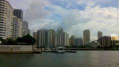 2015, week 48. Miami - USA, Florida. Picture taken: 2015, 10