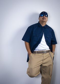 Cholo halloween costume| Hispanic gangster