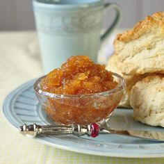 Roasted Pineapple Jam Following the success of our Roasted Strawberry Jam, I knew I would be experimenting with making another slowly roasted and caramelized fruit jam and last week provided another opportunity when very large, ripe, sweet golden pineapples were on sale at our local market. I not only started thinking about using the pineapple …