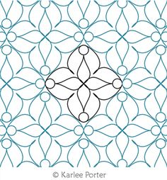 Cool Quilting Design Patterns Gallery Quilting Design Patterns - This Cool Quilting Design Patterns Gallery images was upload on August, 26 2019 by admin. Here latest Quilting Design Patte. Quilting Stitch Patterns, Machine Quilting Patterns, Quilt Stitching, Quilt Patterns, Quilting Stencils, Longarm Quilting, Quilting Projects, Mosaic Projects, Quilting Ideas