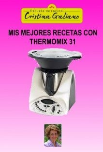 MIS MEJORES RECETAS CON THERMOMIX 31 Sin Gluten, Carne, Cooking, Recipes, Food, Chocolate, Gastronomia, Recipe Books, One Pot Dinners