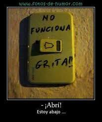 Image result for carteles mal escritos para facebook