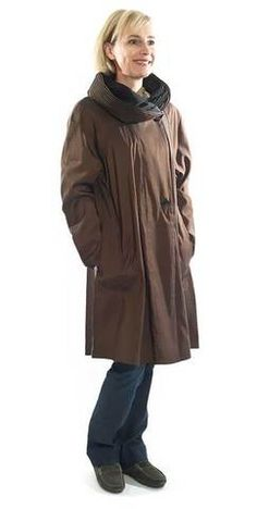 71363a5db81ee Bronze short Mycra Pac coat  bronze  lovegoinginstyle  coat Travel  Raincoat
