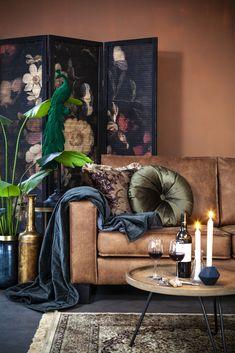 By-Boo meubelen kopen? ✓ By-Boo Meubels & Woonaccessoires. ✓ Shop nu via Homeblend. Living Room Inspiration, Interior Inspiration, Design Inspiration, Home Interior, Interior Design, Interior Styling, Adams Homes, Bohemian House, Fashion Room