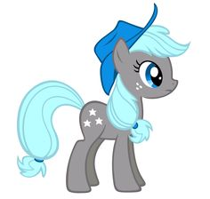 Lunajack vector by Durpy on DeviantArt Strawberry Shortcake Coloring Pages, Twilight Equestria Girl, Twilight Sky, Mlp Base, My Lil Pony, Equestrian Girls, Princess Luna, Cute Drawings, Smurfs
