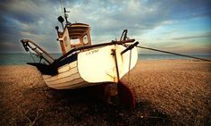 MR James's classic Aldeburgh ghost story, 'A Warning to the Curious', puts the chill into an autumn walk on the Suffolk coast Aldeburgh Beach, Snape Maltings, Suffolk Coast, East Coast Beaches, Autumn Walks, Ghost Stories, Fishing Boats, Seaside, England