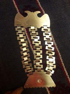 Mi primera trapelakucha Gladiator Sandals, Shoes, Fashion, Art, Moda, Zapatos, Shoes Outlet, Fashion Styles, Shoe