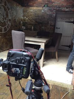 New Ruan furniture range preview photoshoot by @leighmcara & Curiosity Interiors.