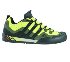 Adidas Performance Terrex Swift Solo