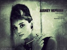 Book covers through the lens of my iPhone. #iPhoneography #photography #AudreyHepBurn #Audrey What happens when you take your iPhone with you on a trip to Barnes & Noble? Well, nothing, technically. Especially if you're trying to access their WiFi network. But if you're into iPhoneography, the books and book covers around you become amazing works of art. So why not re-imagine them with an iPhone? See more of my iPhone photography at www.ShutterSnob.com