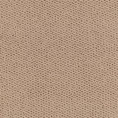 Majestic Design style carpet in Sisal color, available wide, constructed with Mohawk Wear-Dated® carpet fiber. Mohawk Carpet, Sisal Carpet, Mohawk Flooring, Patterned Carpet, Color, Design, Home Decor, Decoration Home, Mohawk Rugs