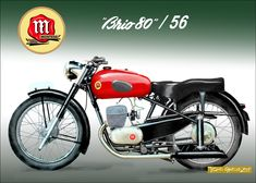 MontesaModelos Custom Bobber, Bobber Chopper, Cycling Bikes, Animal Crossing, Cars And Motorcycles, Motorbikes, The Past, Vehicles, Classic