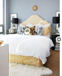 lindsay-mens-bedroom.jpg