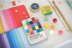 Google Image Result for http://i01.i.aliimg.com/wsphoto/v0/537171607_1/Tin-Case-with-Diary-Decoration-Masking-Sticker-Make-Up-Box-Pen-Pencil-Case-Bag-Pouch-vintage.jpg