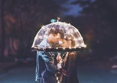 Image result for male photoshoot with fairy lights