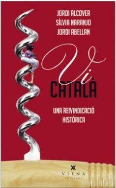 Alcover, Jordi. VI CATALÀ :Una reivindicació històrica. VIENA, 2015.