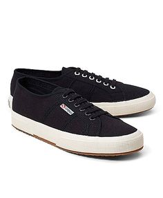 love supergas, but they are so narrow.