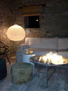B&B LE PAPERE - Salsomaggiore Terme (PR) - + 39 0524 587134 - bedandbreakfastlepapere@gmail.com