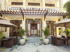 Hoi An Nova Villa Hoi An Vietnam, Asia Ideally located in the prime touristic area of Cam Pho, Nova Villa Hoi An promises a relaxing and wonderful visit. The property features a wide range of facilities to make your stay a pleasant experience. Free Wi-Fi in all rooms, 24-hour security, daily housekeeping, ticket service, 24-hour front desk are on the list of things guests can enjoy. Comfortable guestrooms ensure a good night's sleep with some rooms featuring facilities such as...