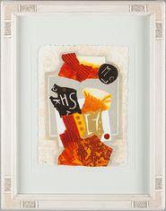 49 Best Art under 45 000 SEK at Barnebys images   Art