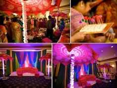 Rama Events is regarded as one of the Top #weddingplanners in #Delhi who offer great #decoration, great party, best #wedding locations and of course the best wedding event of your life.  ✔http://www.ramaevents.in/ #weddingplanner #weddingevents #love #enjoy #events #weddingpicture