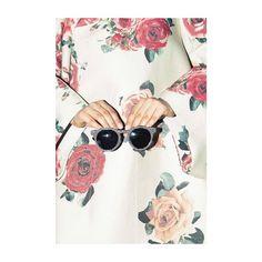 HI SUN | PIPE AND ROW |  #moodboard