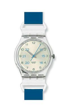 26526bee769 1535 melhores imagens de Swatch Watch