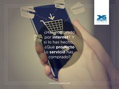 #ComprarPorInternet, #TiendasVirtuales, #Ecommerce, #CarritoDeCompra, #PáginaWeb, #DiseñoWeb
