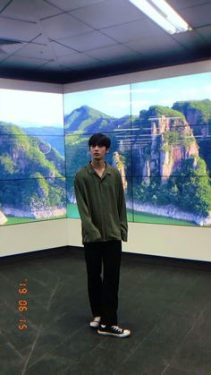Kim Yohan #wallpaper Nam Joo Hyuk Wallpaper, Perfect Boyfriend, Cha Eun Woo, Drama Korea, K Idol, Hd Photos, Boyfriend Material, My Boys, Rapper