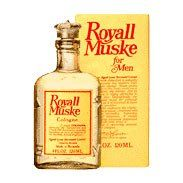 Royall Muske POUR HOMME par Royall Fragrances - 240 ml All Purpose Lotion Splash null http://www.amazon.fr/dp/B00CLV0AWY/ref=cm_sw_r_pi_dp_gOSawb1M2YW6K