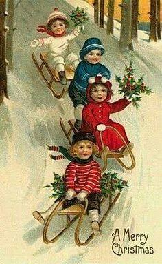 Christmas graphics                                                                                                                                                                                 Más