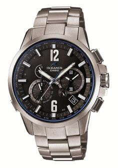 CASIO OCEANUS ClassicLine Multiband6 OCW-T2000-1AJF Casio http://smile.amazon.com/dp/B00BES4M3I/ref=cm_sw_r_pi_dp_gY.Yvb08M8CPC