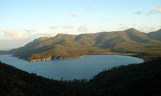 #Australia #Tasmania
