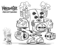 Monstroville-05