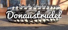 Donaustrudel | Swiss Paracord