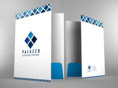 Folder Design, Packaging Design, Light Bulb, Office Supplies, Slide, Pasta, Pocket, Illustrator, Light Globes