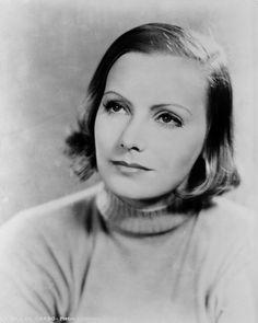 Greta Garbo, 1930
