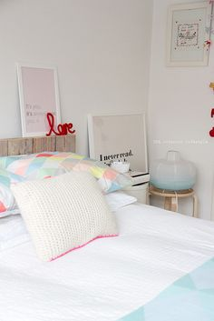 IDAinteriorlifestyle by IDA Interior LifeStyle, via Flickr