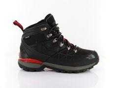 T0A1KJKX9_01 http://www.korayspor.com/adidas-bayan-ayakkabilari