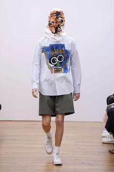 cdg-shirt-rtw-spring-summer-2019-mens-paris-fashion-week-677.jpg (JPEG Image, 1366×2049 pixels)