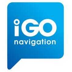 iGO 2.4 9.6.13.319729 ZNS NaviCar International + Maps Polska 2016.Q2 ( WinCE )