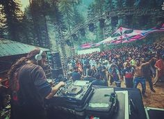 Location : #kasol Himachal Pradesh #trance #edm #party Photo Courtesy - @technically_hitched Also shared on #facebook Stay #tuned! Stay #amazed! Keep #hashtagging your photographs or videos with #delhiuniversitytours to #win a chance to get them featured in our gallery. Check out our Facebook page by clicking on the link in our bio section. For any further queries or doubts you can always mail us at - delhiuniversitytours@gmail.com