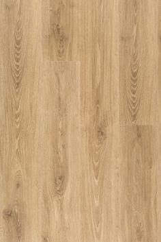 De beautifloor  Ardennen Villettes laminaatvloer zijn door hun Uni-Clickverbinding eenvoudig zelf te leggen.