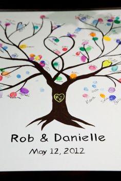 {Real Wedding} History Colorado Center Wedding | Wedding Planner Denver